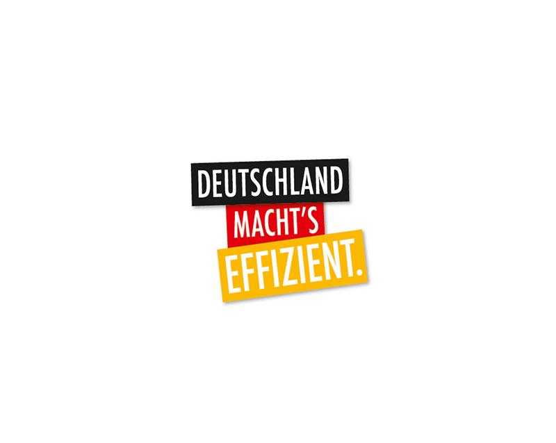 BMWI_Logo_Kampagne