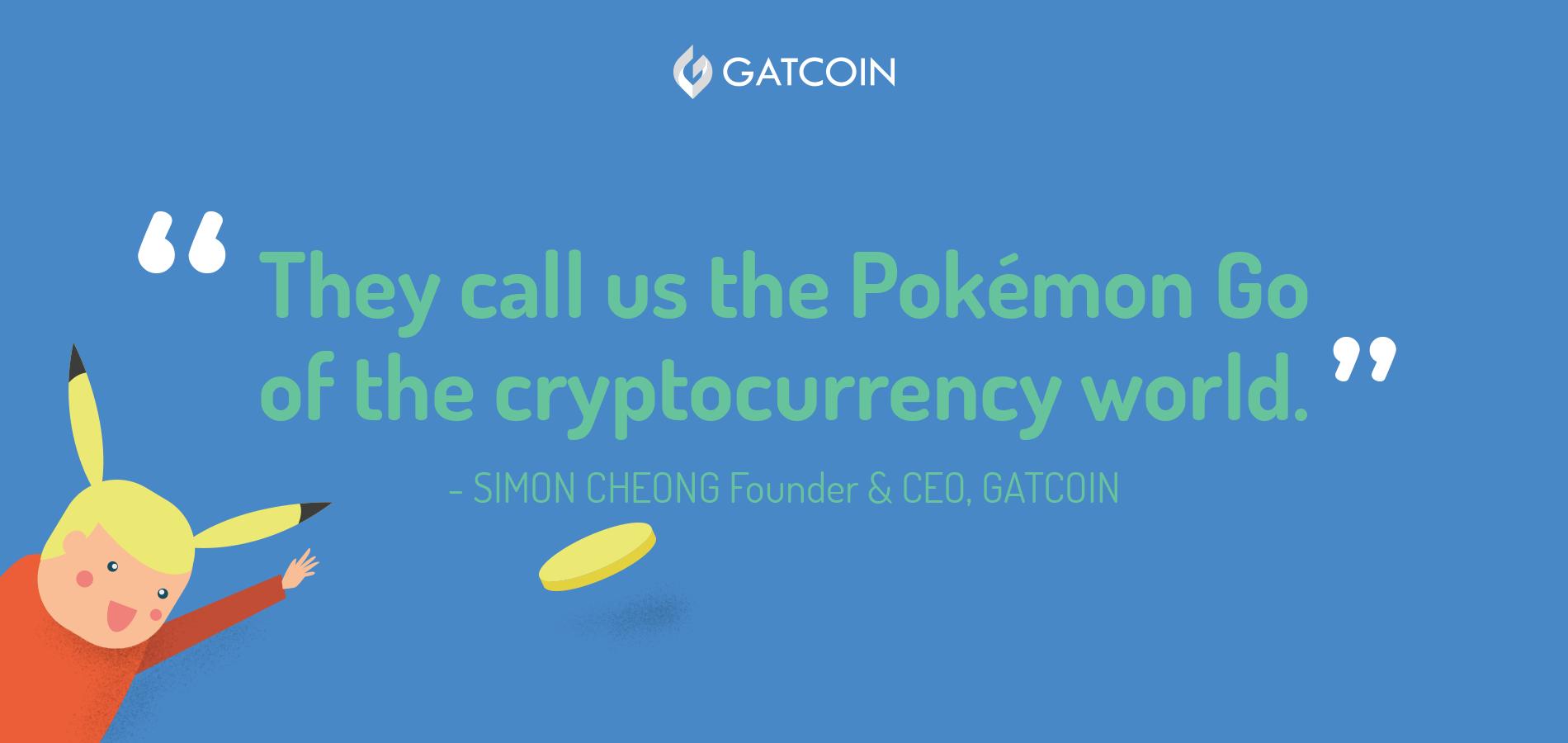 GATCOIN_Quotes_Pokemon_Go_01