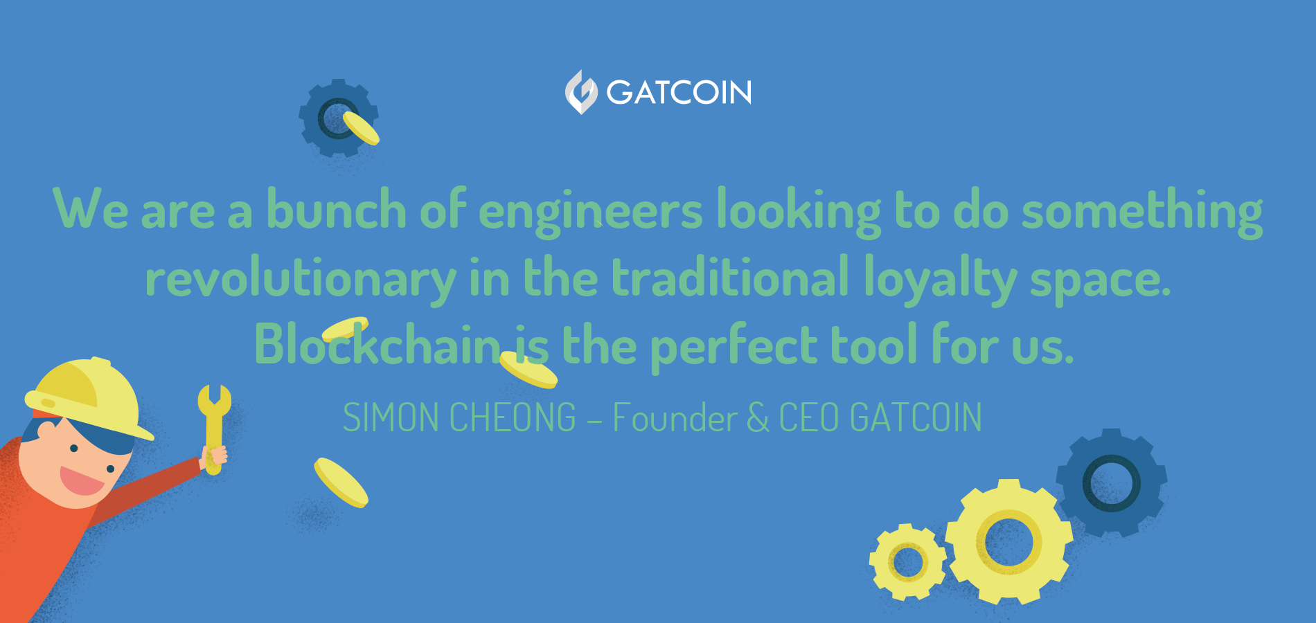 GATCOIN_Quotes_engineers_03