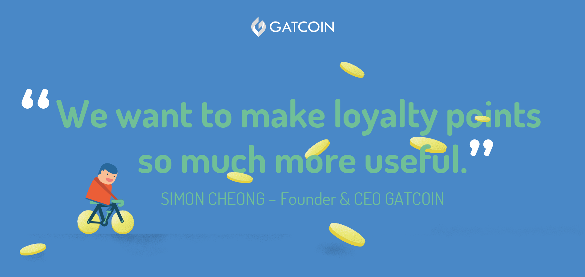 GATCOIN_Quotes_loyalty_points_02