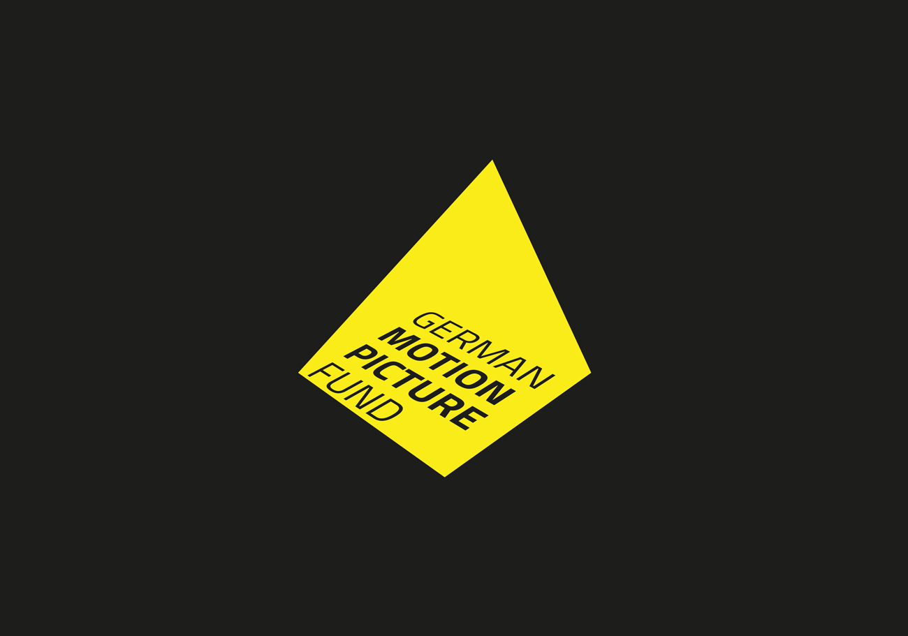 German_logo