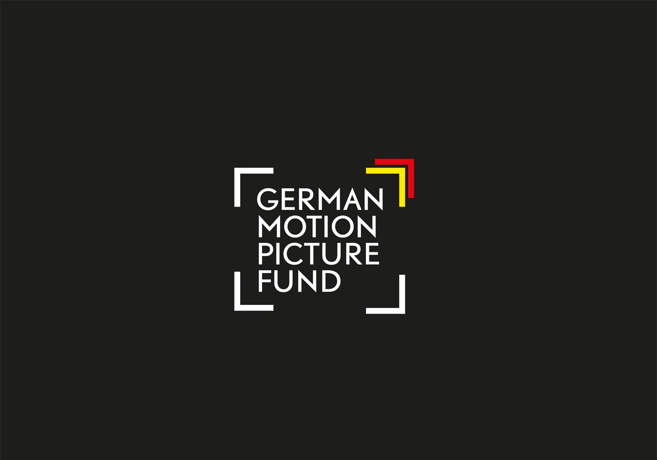 German_logo_02