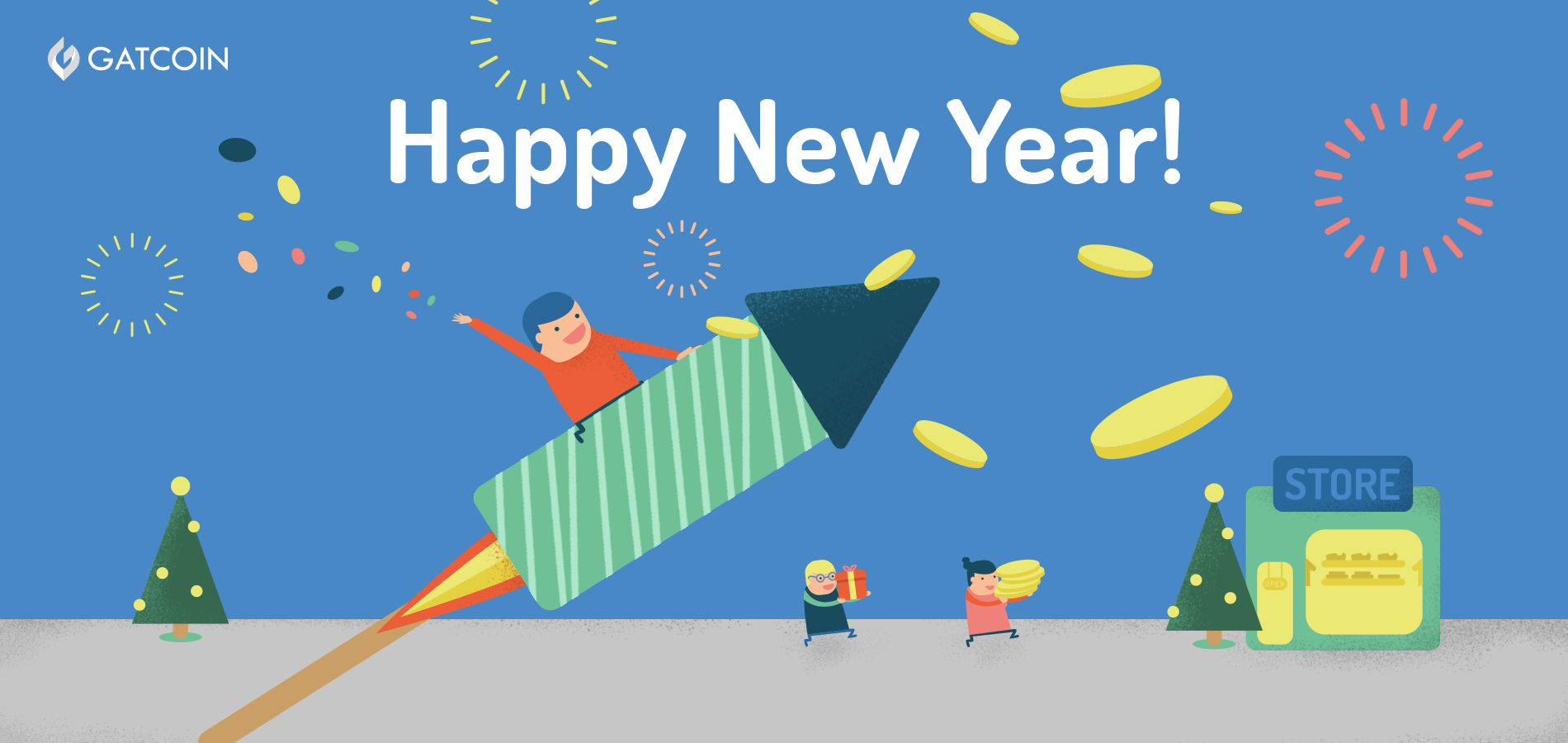Happy_new_Year_GATCOINS_post
