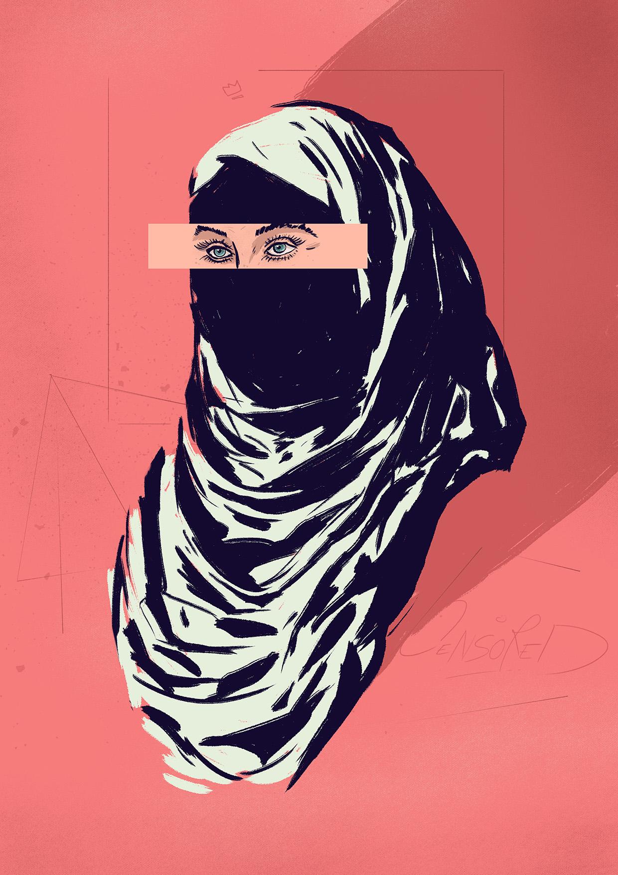 Hijab_web