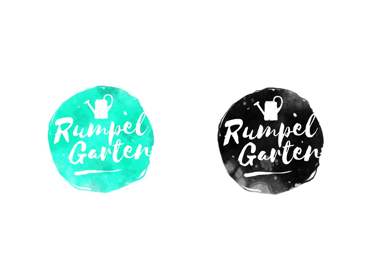 Logo_Garten_03