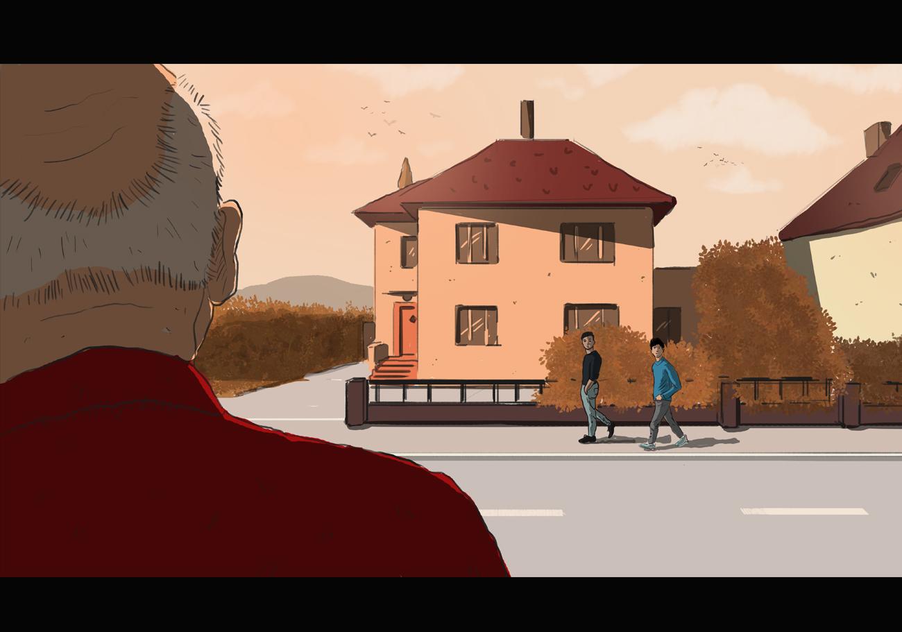 Storyboard_02 Kopie