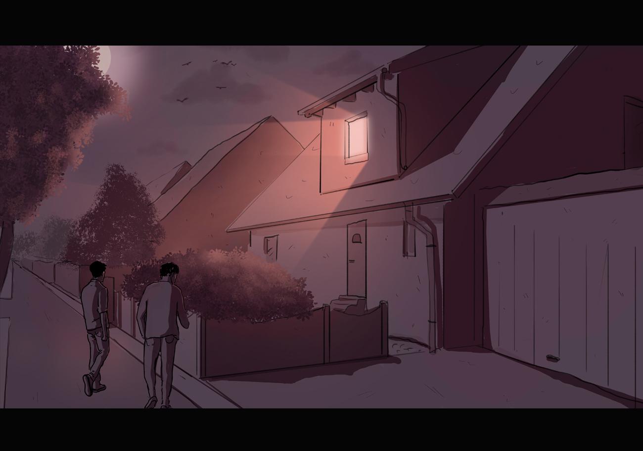 Storyboard_04