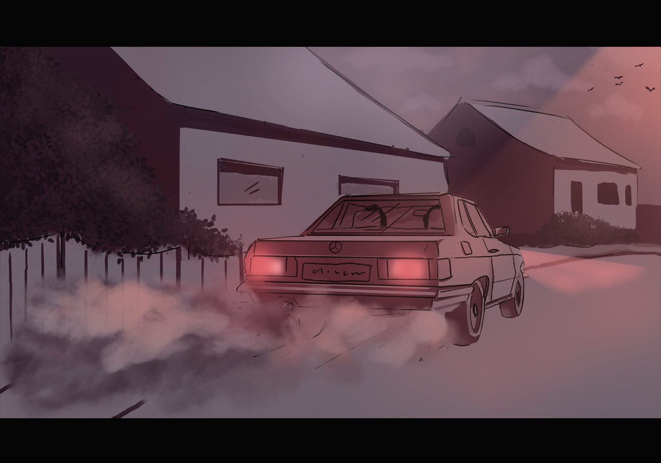 Storyboard_06