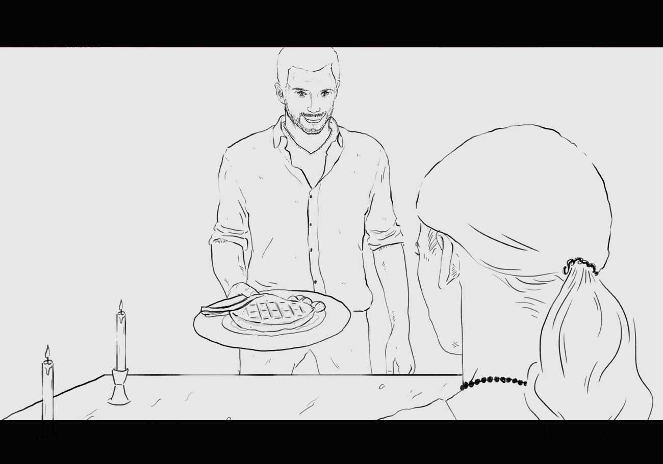 Storyboard_Outfittery_02