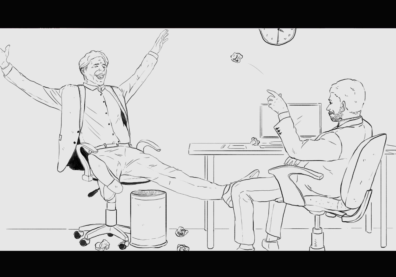 Storyboard_Outfittery_03