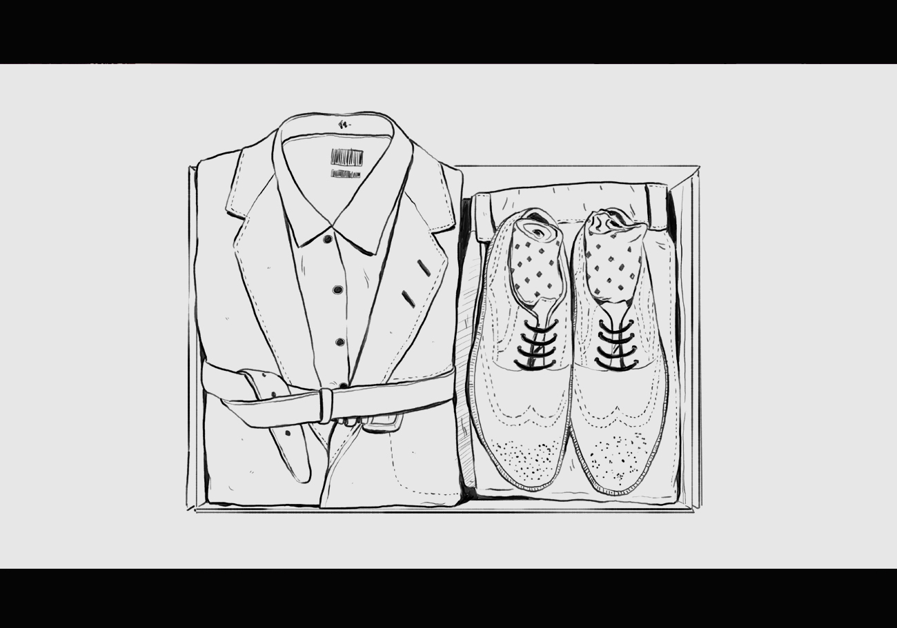 Storyboard_Outfittery_05