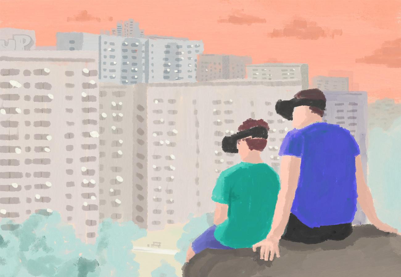 Virtuelle_Realitaet_Marzahn