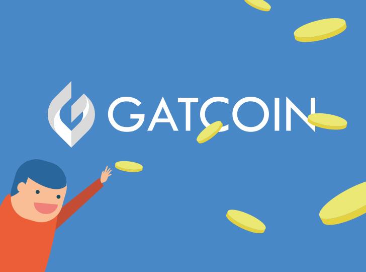Vorschaubild_GATCOIN_Web
